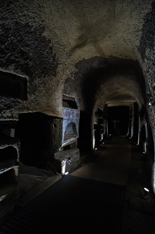 catacomba -studiogabriotomelleri-13