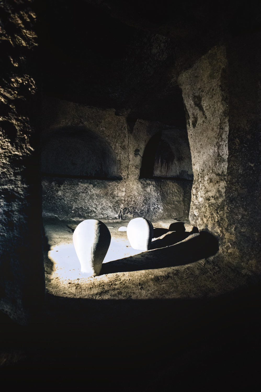 catacomba -studiogabriotomelleri-14